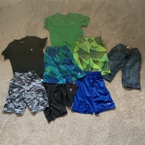 Size 5 boys bundle